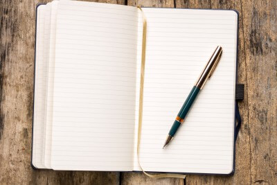 дневник при гипотиреозе
