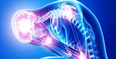 последствия стресса для тела