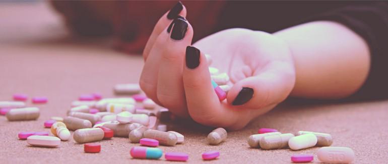 почему препараты для снижения веса не помогают