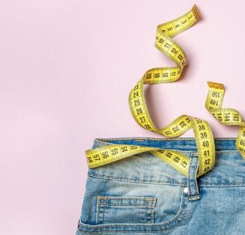 почему опасно быстро худеть