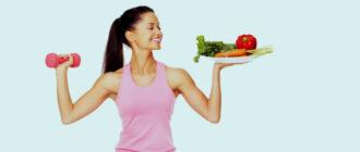 как похудеть без вреда своему организму
